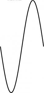 output-4